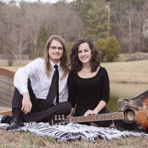 Strings Speak - Classical Duo / Classical Ensemble in Chattanooga, Tennessee