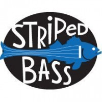 Striped Bass - Classic Rock Band in White Plains, New York