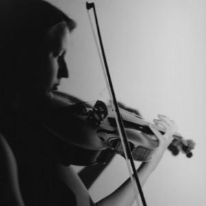 Cincinnati Strolling Violinist - Strolling Violinist in Cincinnati, Ohio