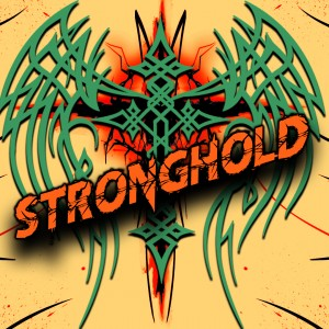 Stronghold - Christian Band in Cape Girardeau, Missouri