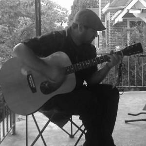 StStevan - Singing Guitarist in Denver, Colorado