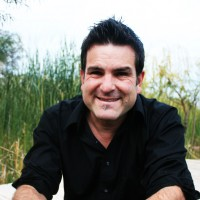 Jeffrey Devoll - Motivational Speaker in Sacramento, California
