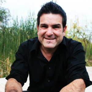 Jeffrey Devoll - Motivational Speaker / Leadership/Success Speaker in Sacramento, California