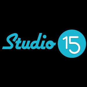 Studio 15 - Videographer / Video Services in Farmingville, New York