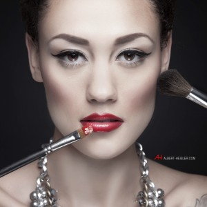 Studio 277/AGB - Makeup Artist / Airbrush Artist in Winter Park, Florida