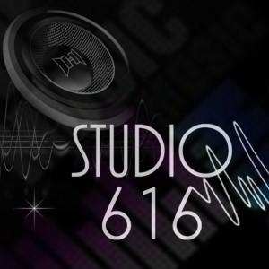 Studio 616 Entertainment