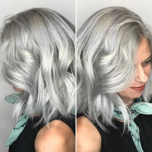 Studio Nieves - Hair Stylist in Atlanta, Georgia