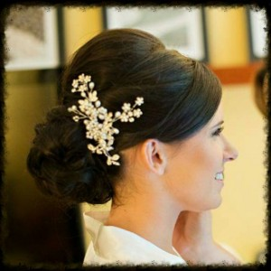 Studio She-Nikki - Hair Stylist in Frederick, Maryland