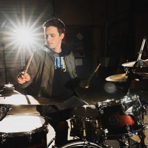 Studio/Live Drummer - Drummer in Nashville, Tennessee