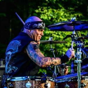 Studio/Live - Drummer / Percussionist in Old Hickory, Tennessee
