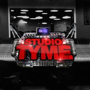 StudioTyme's DJ Division - Bar Mitzvah DJ in Jacksonville, Florida