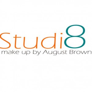 Studio8 Makeup Artist August Brown
