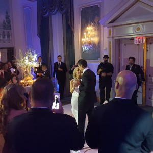 Stukwan Entertainment - Wedding DJ in Brooklyn, New York