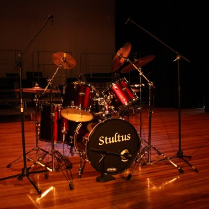Stultus - Blues Band / Party Band in Madison, Wisconsin