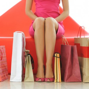 Style Room - Shopping Tour Experiences