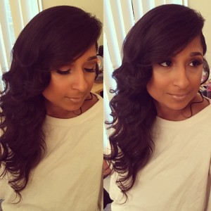 Styles by Mia - Hair Stylist / Prom Entertainment in New Jersey, New Brunswick