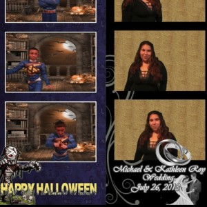 StyleSnaps Photobooth - Photo Booths / Wedding Entertainment in Kearny, New Jersey