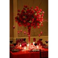Stylish Events - Event Planner / Linens/Chair Covers in Lithonia, Georgia