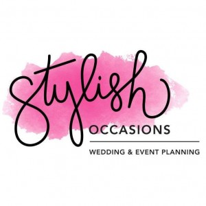 Stylish Occasions by Melissa Miville - Wedding Planner / Wedding Services in Lancaster, Pennsylvania