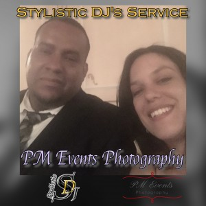 Stylistic DJs - Wedding DJ in Bronx, New York