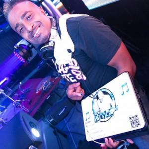 Stylz MD - Wedding DJ in Orlando, Florida