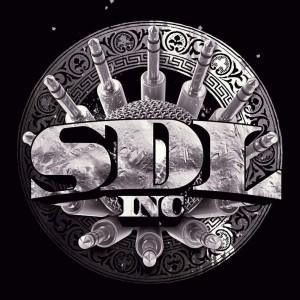 Suave Da Lyricist - Hip Hop Artist in Chicago, Illinois