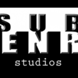 SubGenre Studios - Wedding Videographer / Wedding Services in Wichita, Kansas