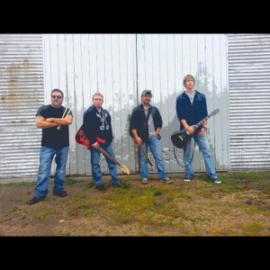 Submissive Soul - Rock Band in Olive Branch, Mississippi