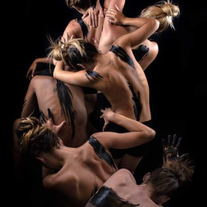 Subscura Collective - Dance Troupe / Dancer in Vancouver, British Columbia