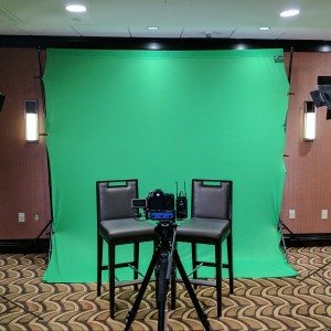 Suburban Video - Videographer / Video Services in Rockville, Maryland