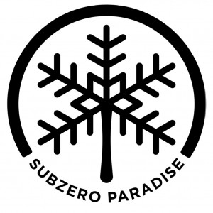 SubZero Paradise - Rock Band in Toronto, Ontario