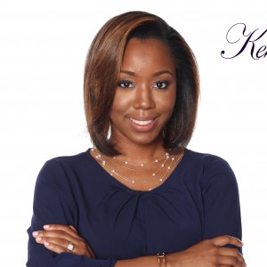 K. Logan - Success Advocate - Motivational Speaker in Charleston, South Carolina
