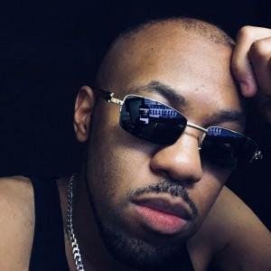 Succinct SINGER - Singer/Songwriter in Houston, Texas