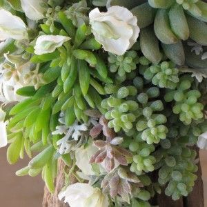 Succulent Florist - Los Angeles - Event Florist in Los Angeles, California