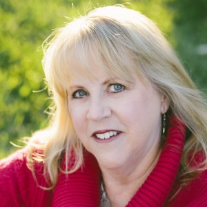 Sue Bock, Courage to Adventure Coaching - Motivational Speaker in San Ramon, California
