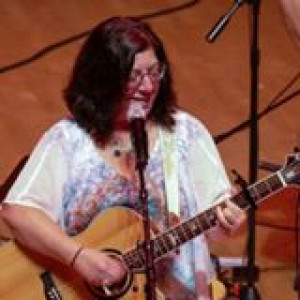 Sue Horowitz - Singer/Songwriter in Sioux City, Iowa