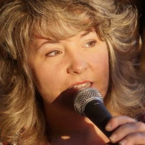 Sue Rowan Music - Singer/Songwriter / Singing Pianist in Richmond, Virginia