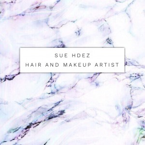 Sue's Sparty - Makeup Artist in White Plains, New York
