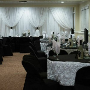 Suga Foot Events & Rentals - Party Rentals in Columbia, South Carolina
