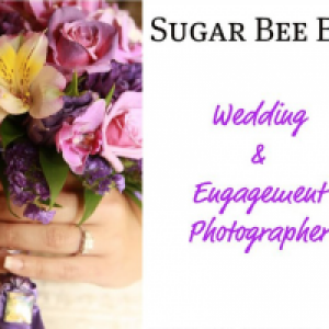 Sugar Bee Bee - Photographer / Portrait Photographer in Orlando, Florida