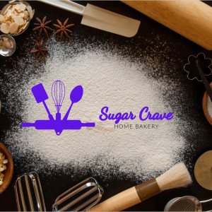 Sugar Crave - Event Planner in Fort Mitchell, Alabama