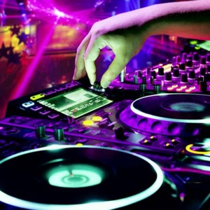 Sugar Foot DJ's - Mobile DJ / Outdoor Party Entertainment in Jackson, New Jersey