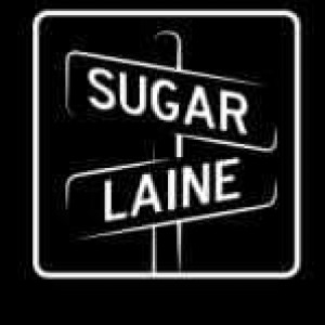 Sugar Laine - Dance Band / Acoustic Band in Fresno, California