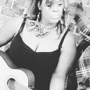 Sugar well entertainment - Singer/Songwriter in Detroit, Michigan