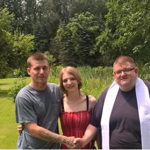 A Wedding 4 U Ministry - Wedding Officiant / Wedding Services in Syracuse, New York
