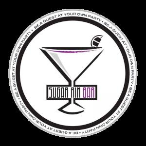 SugarRimBar LA - Bartender / Waitstaff in Los Angeles, California