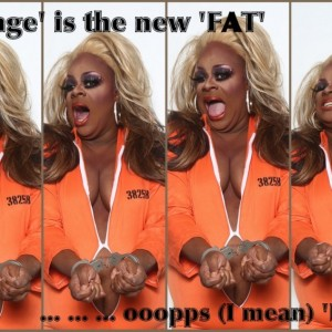 Sugga Pie KoKo New York    (SpkNy) - Female Impersonator in West Hempstead, New York