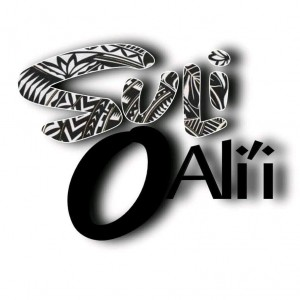 Suli O Ali'i - Hawaiian Entertainment / Beach Music in Tempe, Arizona