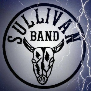 Sullivan Band - Cover Band / College Entertainment in Chattanooga, Tennessee