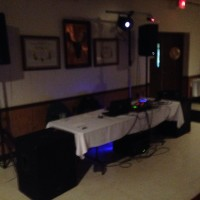 SullyD DJing- Sully Sound Enterprises - Event DJ in Livonia, Michigan